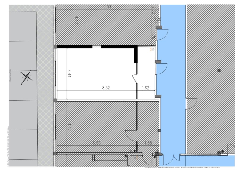 plan bureau 6 tamurel