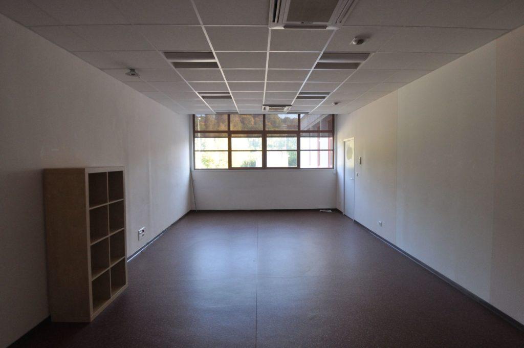 Bureau 5 location Tamurel