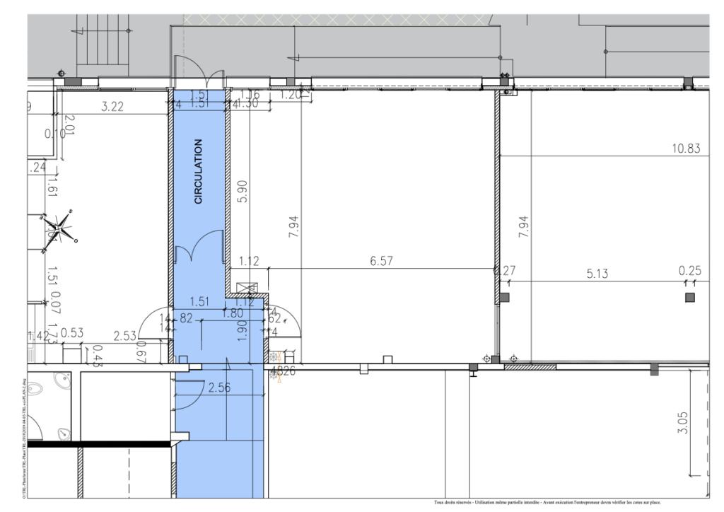 Plan-lot-16-tamurel-location-entreprise